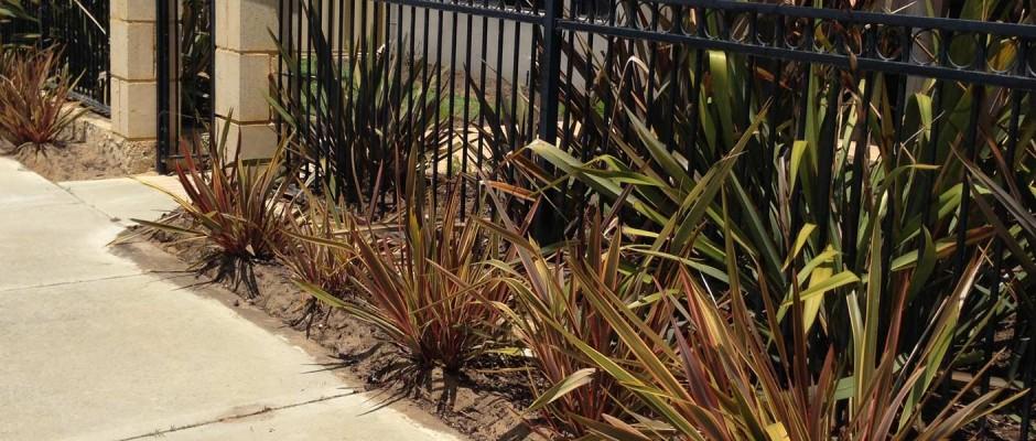 slider2_gardening
